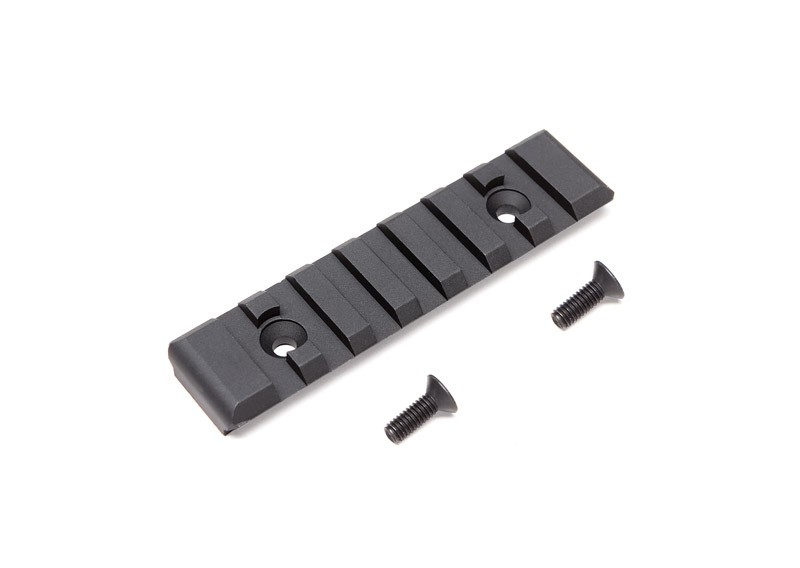 800x568 Kriss Vector Picatinny Side Rail Kit, 7 Slots