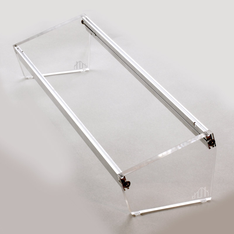800x800 Case And Rail Supplies Thonk