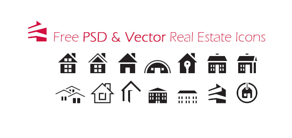 Vector Real Estate