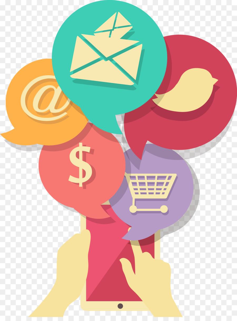 900x1220 Social Media Marketing Mass Media Public Relations