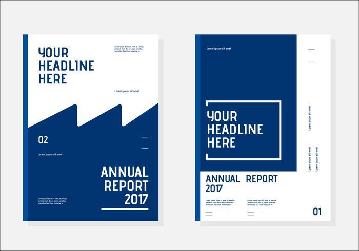Vector Report