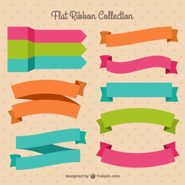 626x626 Ribbon Vectors, Photos And Psd Files Free Download