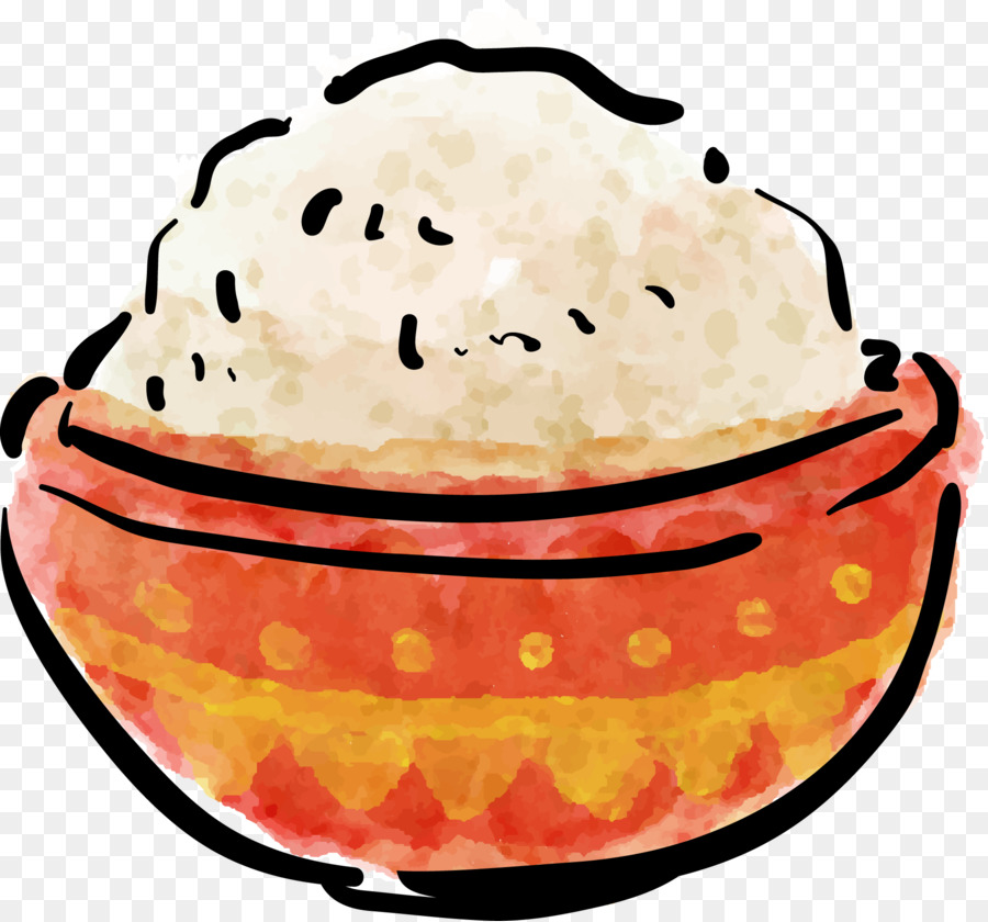 900x840 Nasi Campur Cooked Rice