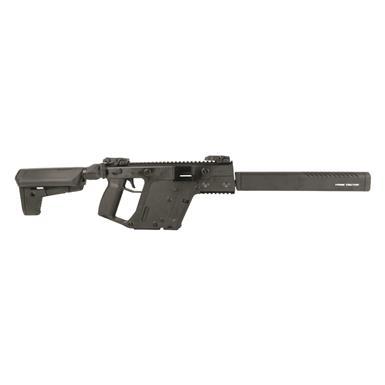 385x385 Kriss Vector Gen Ii Crb, Semi Automatic, .45 Acp, 16 Barrel,
