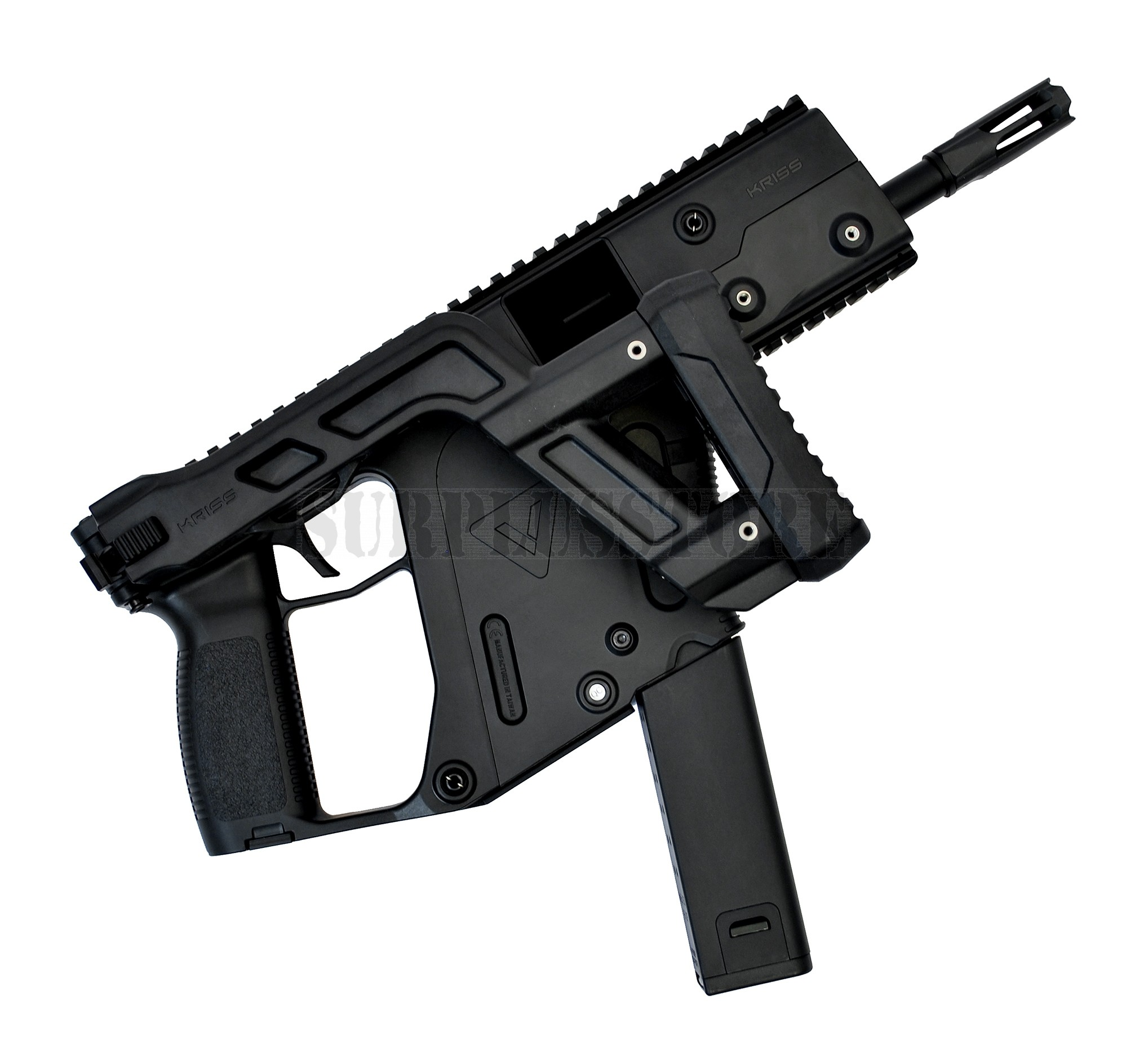 2037x1859 Krytac Kriss Vector Aeg 6mm Airsoft Electric Rifle