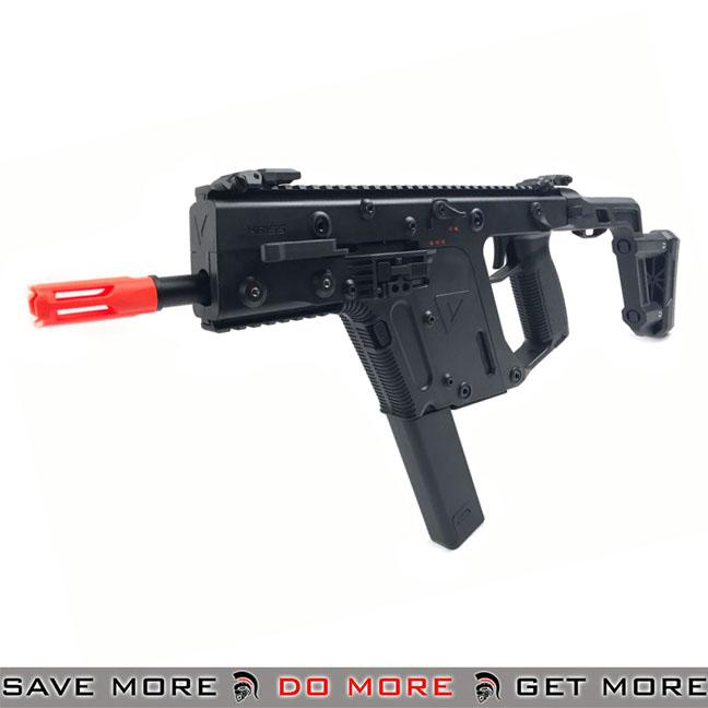 Vector Rifle at GetDrawings com | Free for personal use