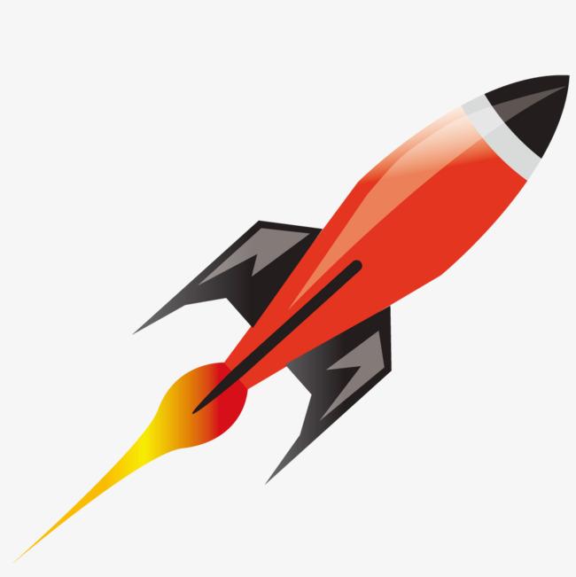 650x651 Vector Rocket Ship, Rocket Vector, Ship Vector, Model Png And