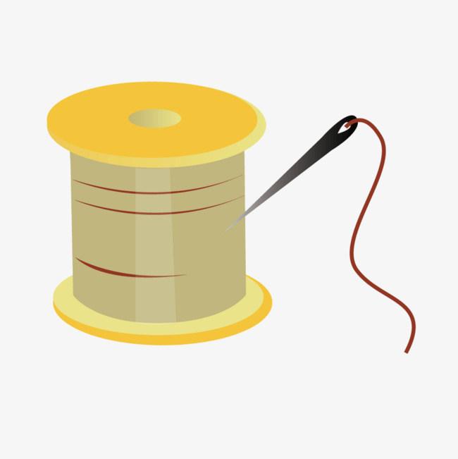 650x651 Vector Hair Rollers Coil, Hair Vector, Wrapped Yarn, Roller Png