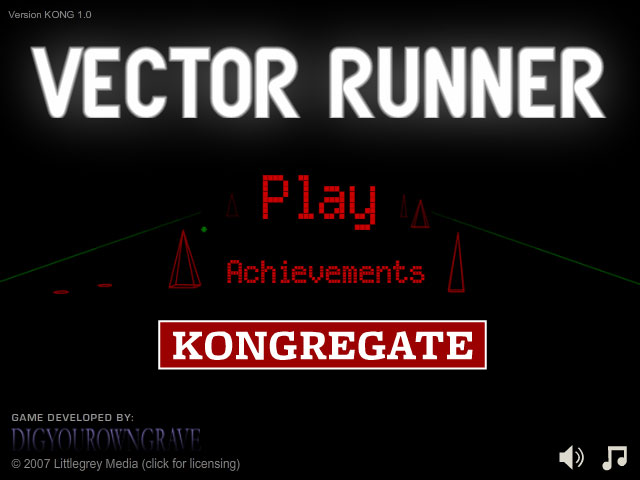 640x480 Vector Runner Kongregate Wiki Fandom Powered By Wikia