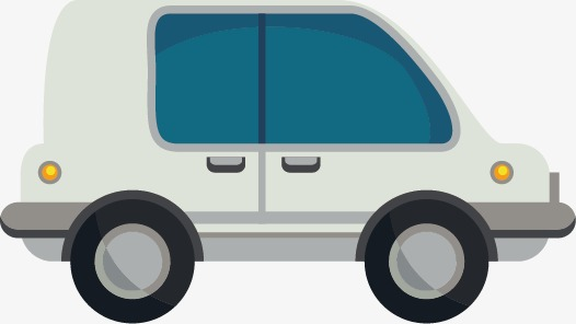526x296 Vector Rv, Rv, Car, Compact Car Png And Vector For Free Download