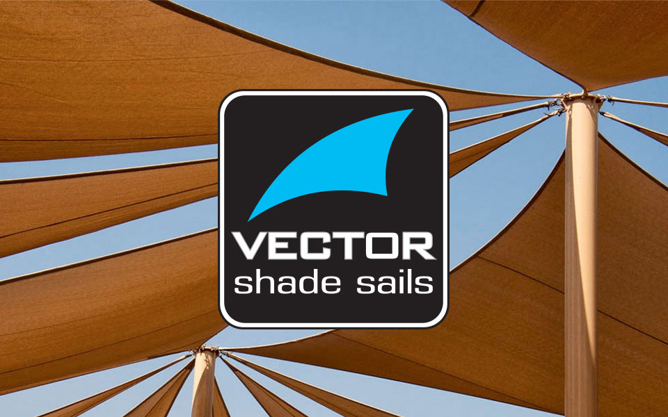 960x600 Shade Sails, Solar Panels, Outdoor Shade Solutions Gold Coast