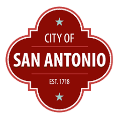 237x237 19 Vector Texas San Antonio Huge Freebie! Download For Powerpoint
