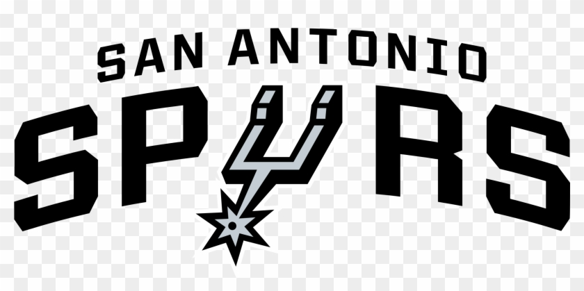 840x419 San Antonio Spurs Logo Png Transparent Svg Vector Freebie