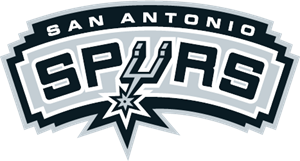300x161 San Antonio Spurs Logo Vector (.eps) Free Download