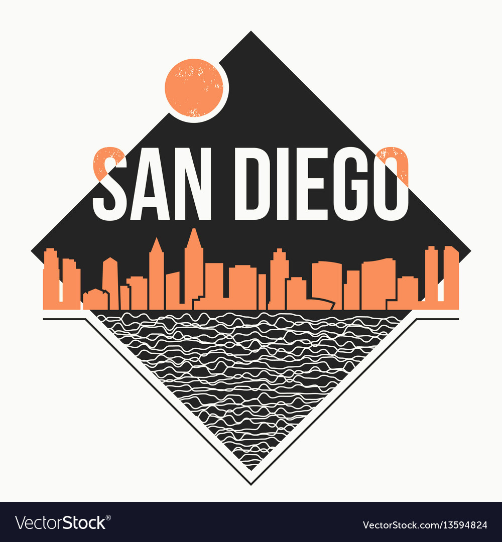1000x1080 Graphic Design Jobs San Antonio New San Go Graphic T Shirt Design