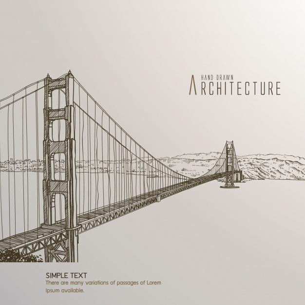 626x626 San Francisco Vectors, Photos And Psd Files Free Download