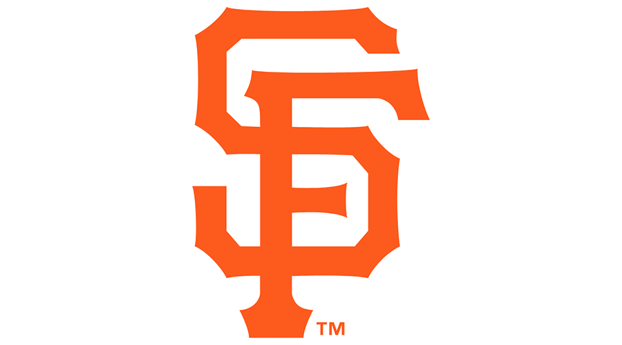 900x500 San Francisco Giants Vector Logo