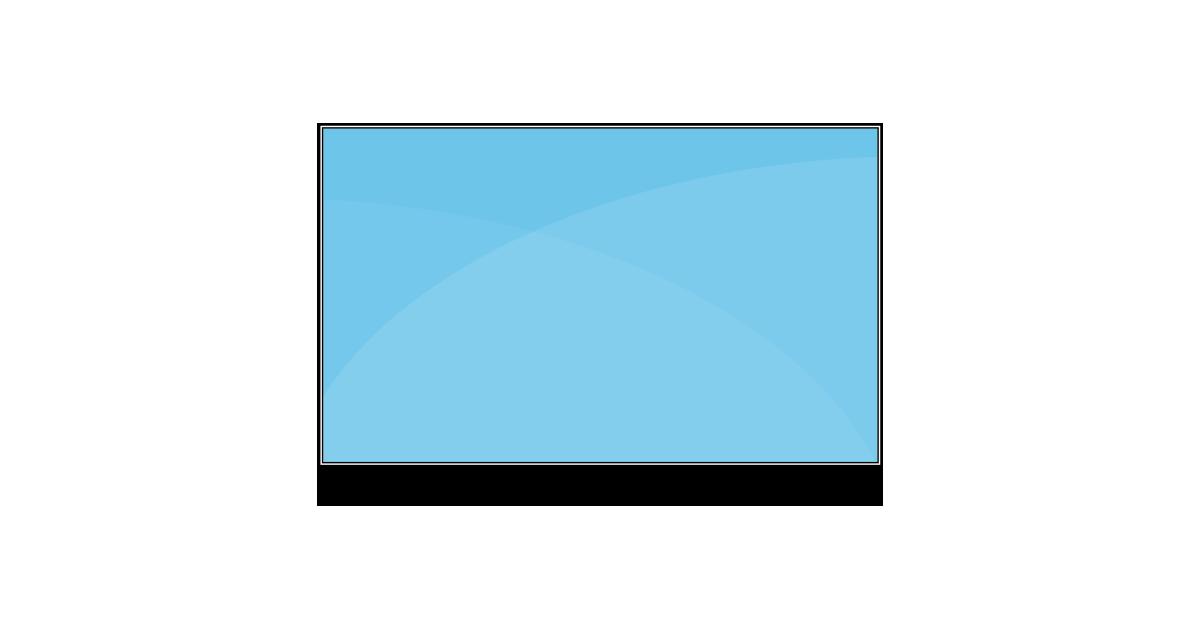 Vector Screen
