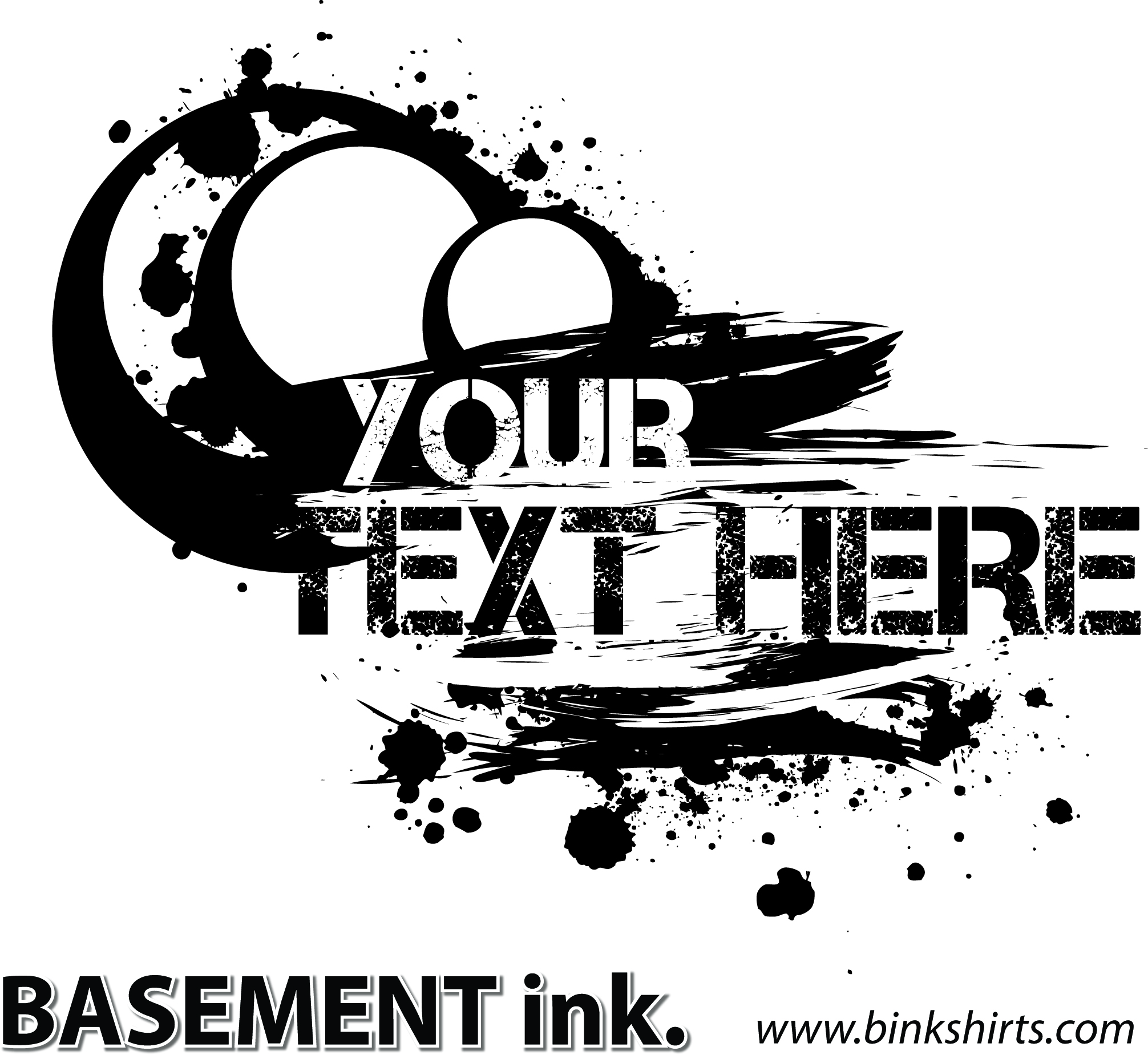 2012x1849 Free Vector Clipart For Screen Printing