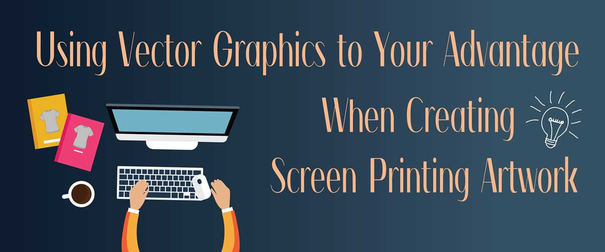 1200x500 Using Vector Graphics To Your Advantage When Creating Screen