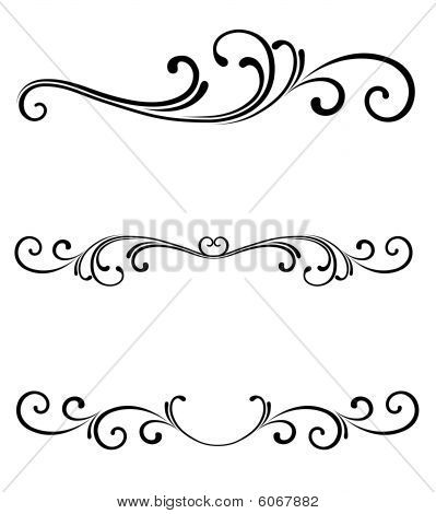 399x470 Free Scroll Work Images Scroll