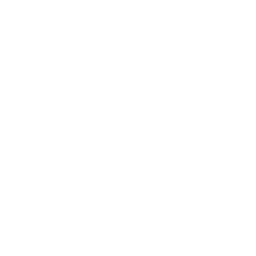 Vector Security Cameras
