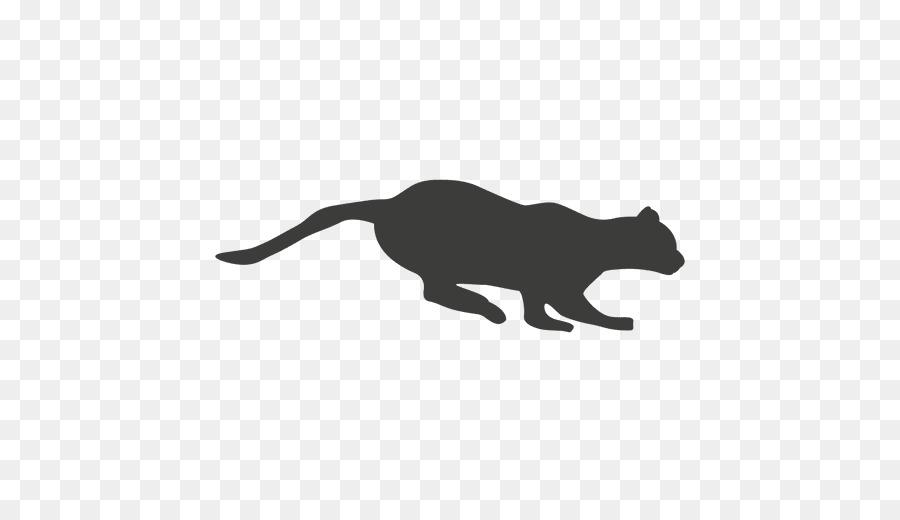 900x520 Cat Kangaroo Animal Tail Clip Art