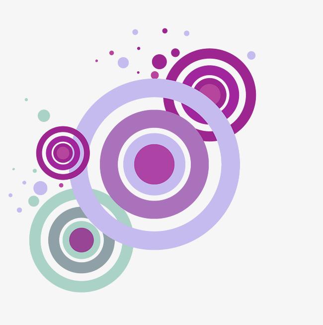 650x653 Circle Circle Vector Sets, Circle Vector, Circles, Geometry Png