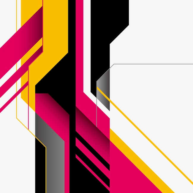 650x650 Vector Abstract Shapes, Geometry, Abstract Shapes, Low Poly Png