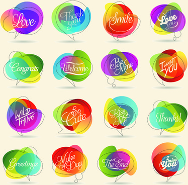 374x368 Free Vector Logo Shapes Free Vector Download (77,401 Free Vector