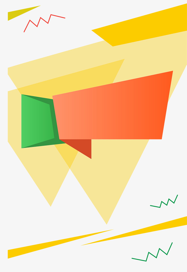650x944 Geometric Deduction Free Download, Geometric Vector, Geometric Map