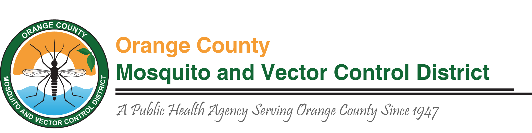 1860x465 Orange County Mosquito And Vector Control District