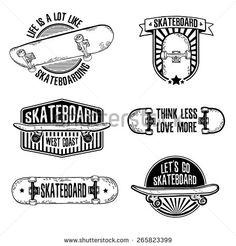 236x246 Stock Vector Skate Park Skate Vector Art Skate Park