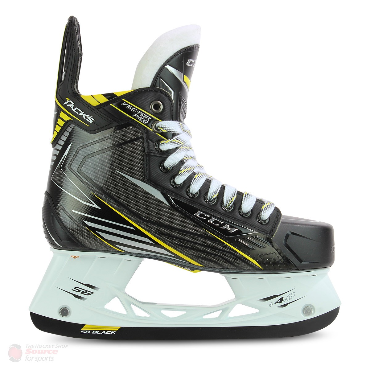 1200x1200 Ccm Tacks Vector Pro Senior Skates The Hockey Shop Source For