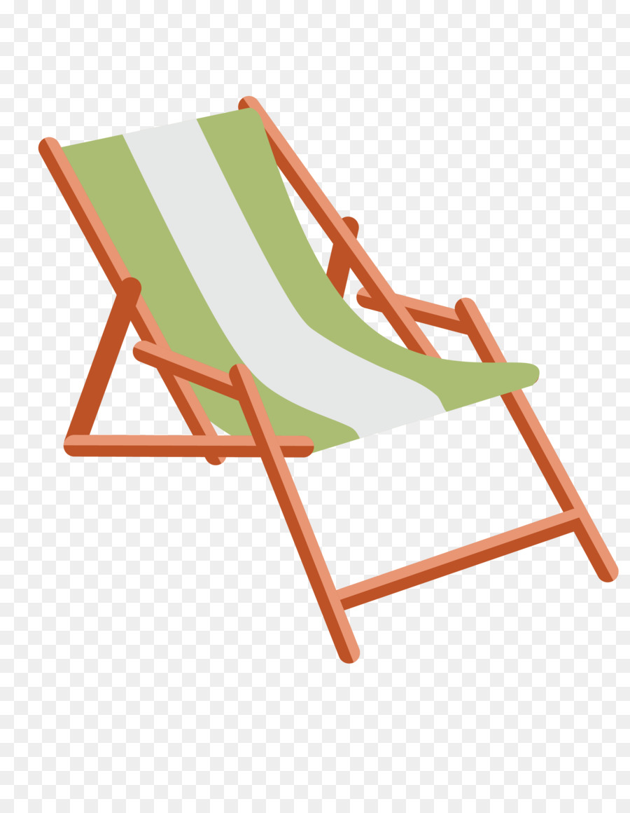 900x1160 Table Deckchair Folding Chair Sling
