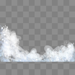 The best free Smoke vector images  Download from 273 free