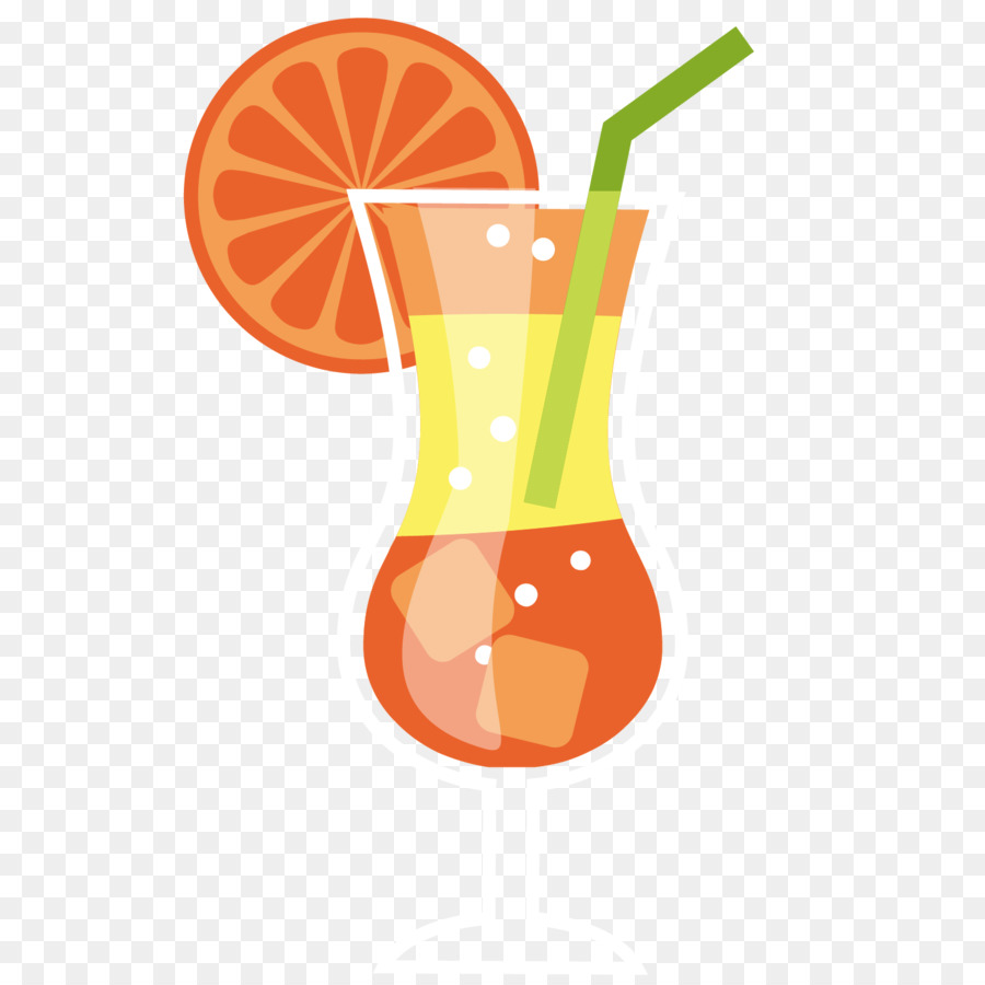 900x900 Soft Drink Orange Juice Orange Drink
