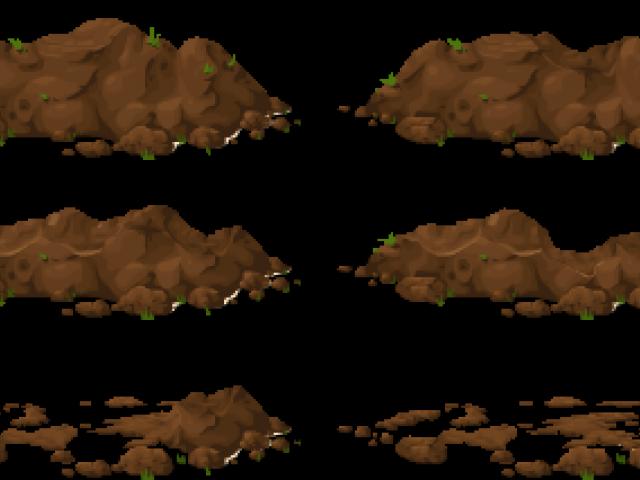 640x480 19 Mud Vector Soil Huge Freebie! Download For Powerpoint