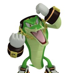 236x236 47 Best Vector The Crocodile Images Crocodile