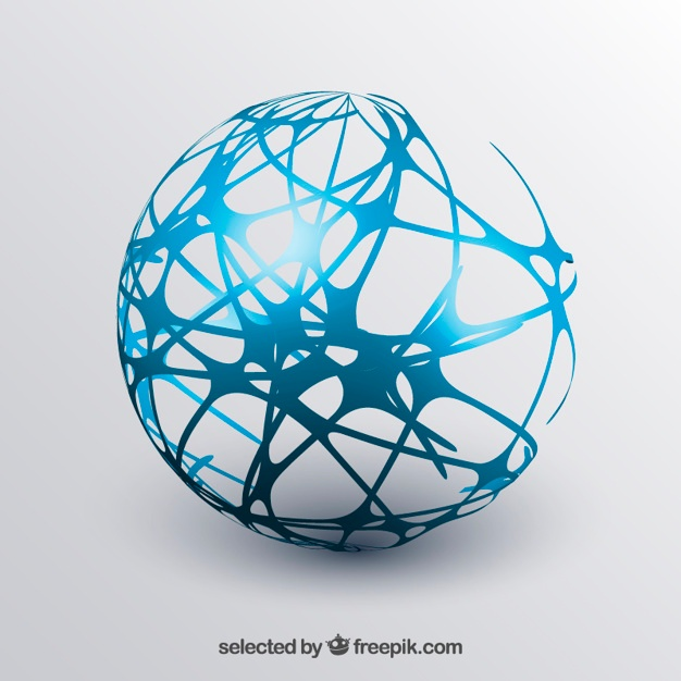 626x626 Sphere Vectors, Photos And Psd Files Free Download