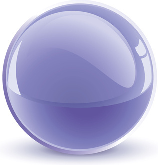 317x331 Vector Sphere Free Free Vector Download (498 Free Vector) For