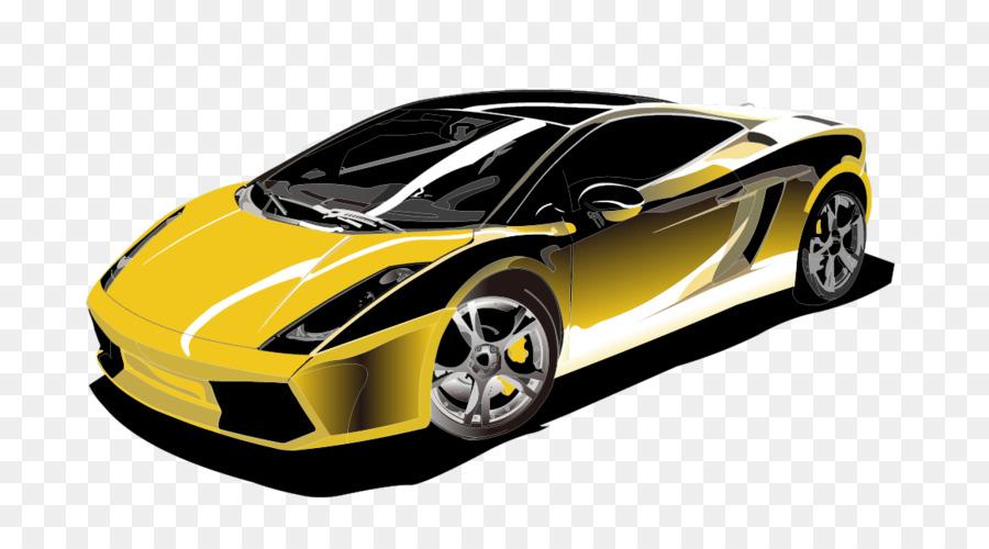 900x500 Sports Car Lamborghini Gallardo Vector Motors Corporation