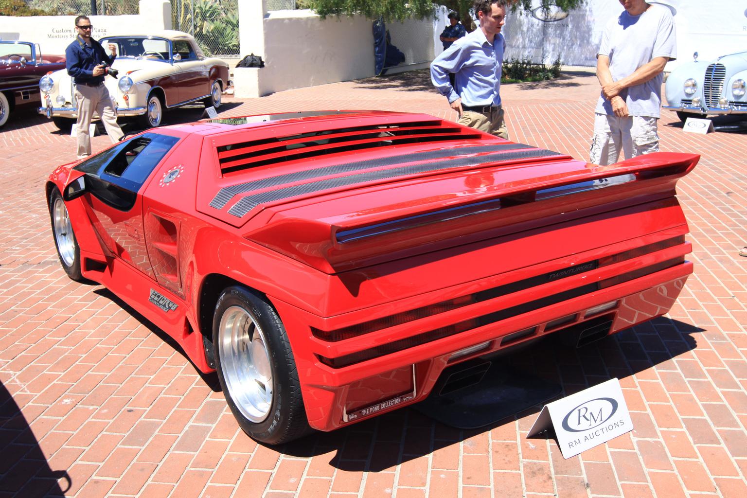 1536x1024 1991 Vector W8