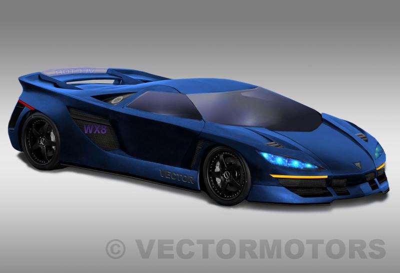 800x547 Vector Motors