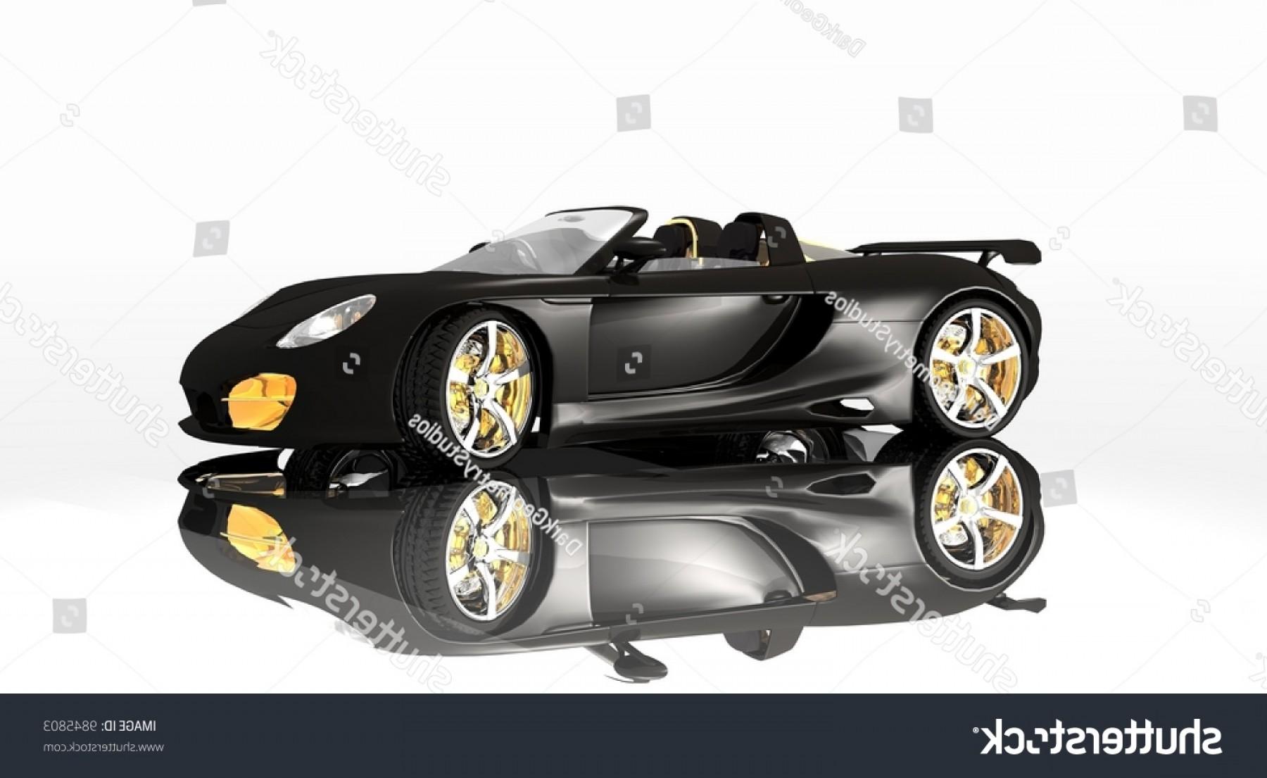 1800x1105 Chrysler Sports Car Vector Lazttweet