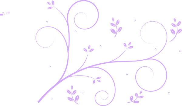 600x348 Design Clipart Squiggle Cute Borders, Vectors, Animated, Black And