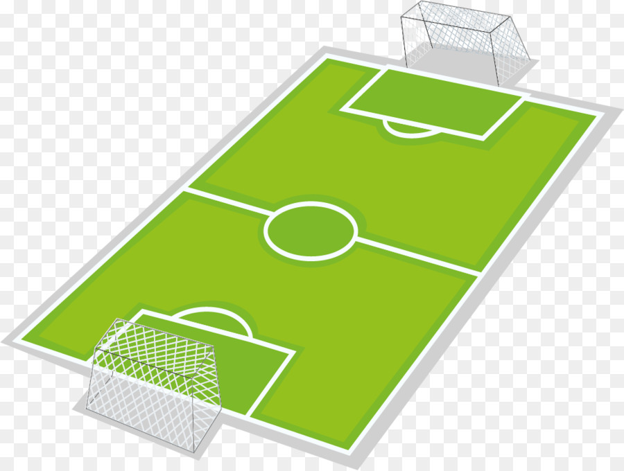 900x680 Football Pitch Stadium Clip Art