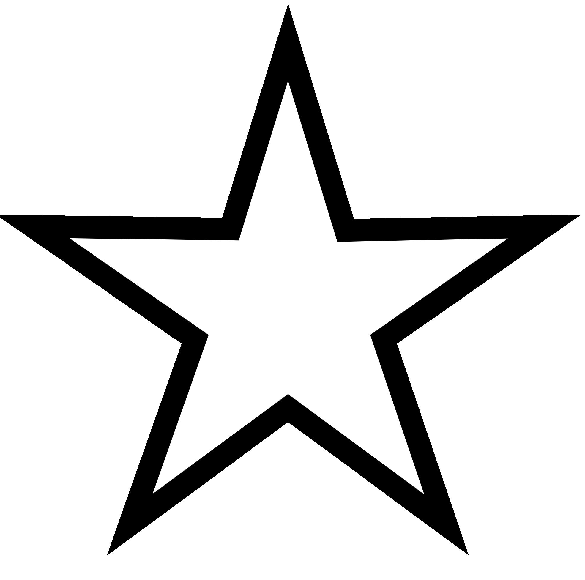 1969x1952 15 5 Star Vector Png For Free Download On Mbtskoudsalg