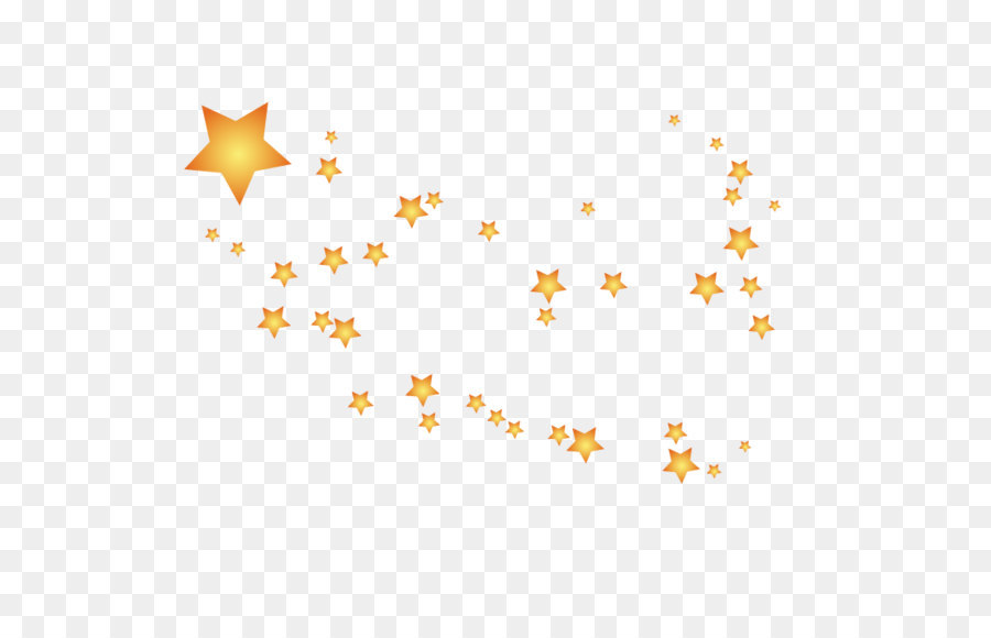 900x580 Download Vector Gold Star Pictures