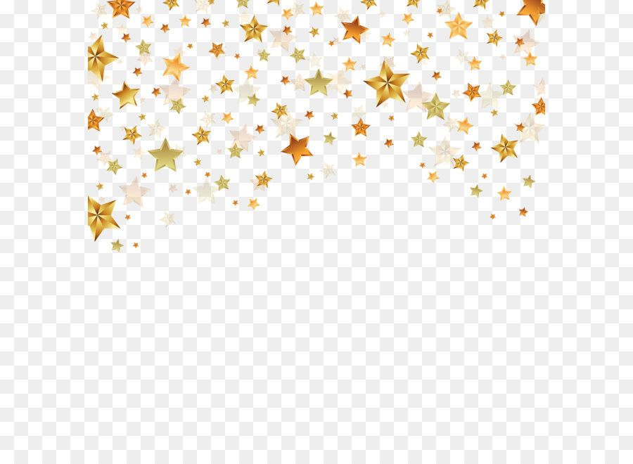 900x660 Pin By Deann Yu On Png Images Golden Star And Star